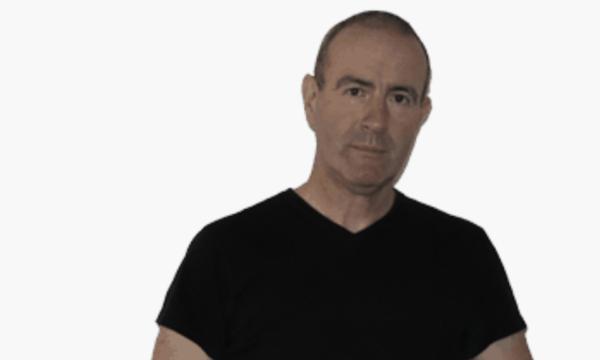 Colum Maguire (Freelance)